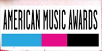 2011 american music awards logo