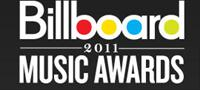 2011 billboard music awards logo  image