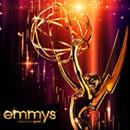 2011 emmy awards logo image