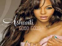 ashanti good good music pic