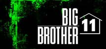 big brother 11 logo image