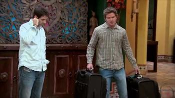 bently packing bags bachelorette 2011,epsiode 3 image