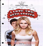 i love you beth cooper image