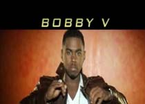 bobby valentino music video image