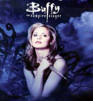 buffy the vampire slayer online episode pic