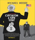 capitalism a love story movie poster image