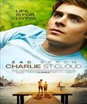 charlie st. cloud movie poster image