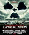 chernobyl diaries movie poster image