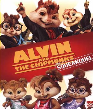 http://www.ontheflix.com/images/chipmunks2mp.jpg