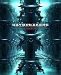 daybreakers movie poster image
