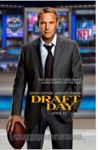 draft day movie poster image