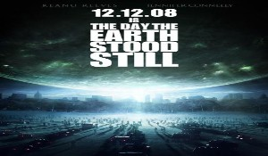 the day the earth stood still pic