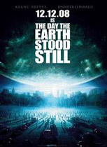 the day the earth stood still movie pic