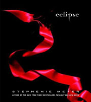 eclipse movie image