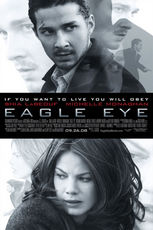 eagle eye pic