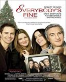 everybody's fine movie poster image