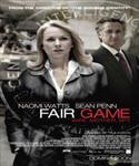 fair game movie poster image