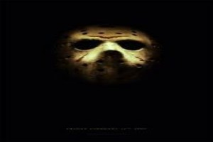 friday the 13th pic