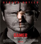 gamer movie poster image