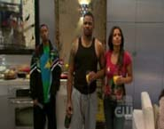 cw the game stay fierce malik episode pic
