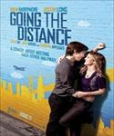 going the distance movie poster image
