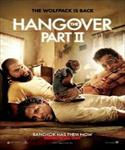 the hangover part 2 movie poster image
