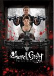 hansel & gretel: wich hunters  movie poster image