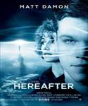 hereafter movie poster image