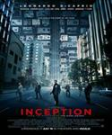 inception movie poster image