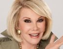 joan rivers image