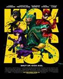 kick-ass movie poster image