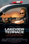 lakeview terrace poster image