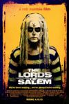 lords of salem movie poster image