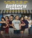 lottery ticket movie poster image