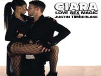 ciara ft justin timberlake love sex magic music video image