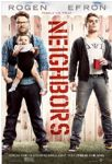 neighbors movie poster image