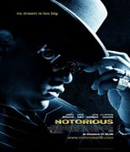 notorious movie pic