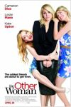 the other woman movie poster image