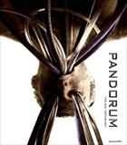 pandorum movie poster image