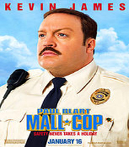 paul blart mall cop movie pic