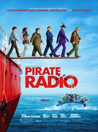 pirate radio image