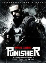 punisher war zone movie pic
