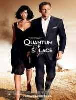 quantum of solace movie pic
