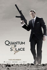 quantum of solace pic
