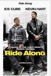 ride along movie poster image
