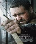 robin hood movie poster image