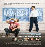 role models movie pic