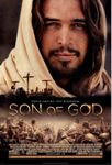 son of god movie poster image