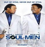 soul men movie pic