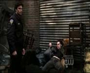 smallville bulletproof episode pic